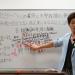 1万円の教材が無料になったよ(^^)主婦ナリタが月商130万稼げたきっかけのコンテンツを完全解説!
